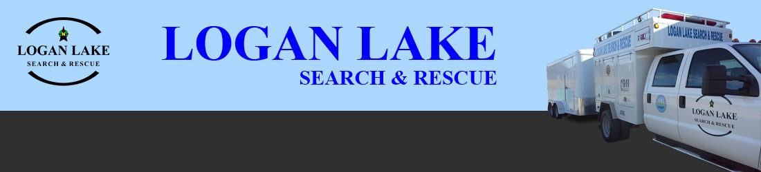 Logan Lake Search and Rescue